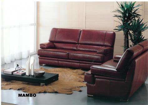 canapé cuir italien haut de gamme canape cuir design haut de gamme 28 images canape