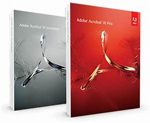 adobe acrobat xi pro standard and reader direct download With adobe acrobat xi standard download