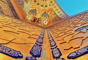 A, Brief, Introduction, To, The, Islamic, Architecture