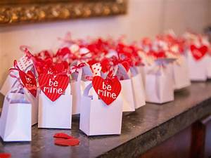 wedding style top 9 valentine39s day wedding style ideas With valentines day wedding ideas