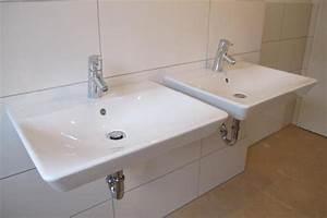 Waschtisch Für Bad : waschbecken f r bad m belideen ~ Lizthompson.info Haus und Dekorationen