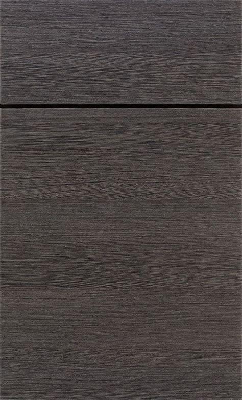 schrock kitchen cabinets reviews schrock kitchen cabinets reviews best of 30 best ultra