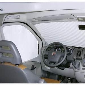 Fiat Ducato Wohnmobil Ersatzteile : remis seitenteile remifront iv beige f r fiat ducato ab ~ Jslefanu.com Haus und Dekorationen