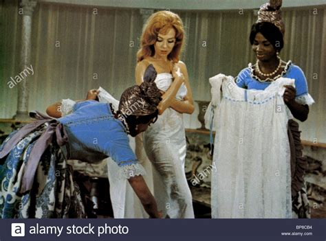 michele mercier angelique marquise des anges 1964 stock photo royalty free image 30918136 alamy