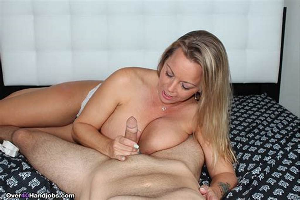 #Amber #Bach #Beats #Your #Dick #Mercilessly