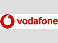 Brand New New Logo for Vodafone by Brand Union