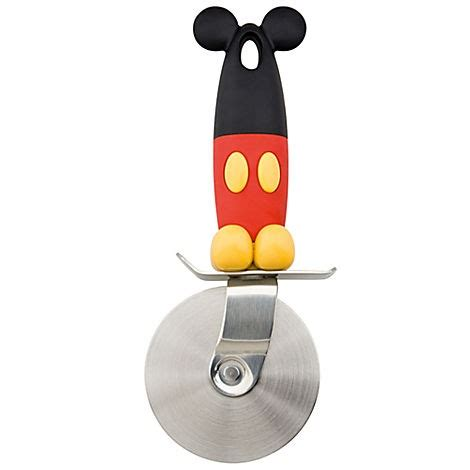 Mickey Mouse Kitchen Essentials Collection by 35 Best Images About My Mickey Mouse Kitchen On