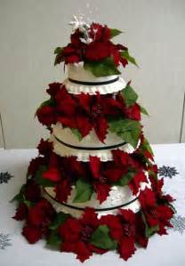 Cake Decoration Ideas With Gems by Christmas Wedding Cakes Archives Cakes And Cupcakes Mumbai