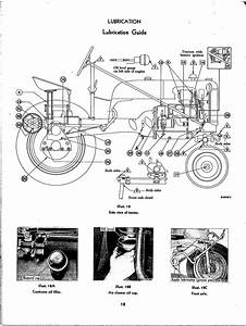 Farmall Electronic Ignition Wiring Diagram