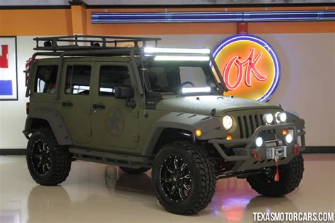 linex jeep green kevlar line x full exterior 80 series ih8mud forum