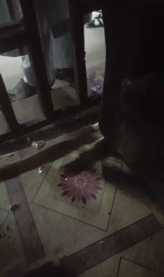 bureau de change office in surulere attacked by armed robbers on okada cart away 4k n100k