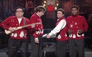 "Watch Colleen Green & Horatio Sanz Play SNL's ""I Wish It ..."