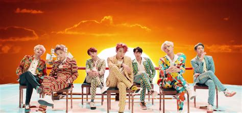 Bts Break Taylor Swift's Youtube Record For Biggest Music