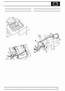 Land Rover Workshop Manuals  U0026gt  300tdi Discovery  U0026gt  86