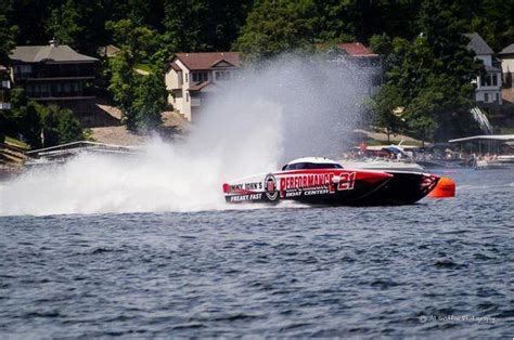 Performance Boat Center Jimmy Johns by Performance Boat Center Jimmy S Boating