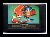 Sweet Dream - Sonic The Hedgehog 2 - YouTube