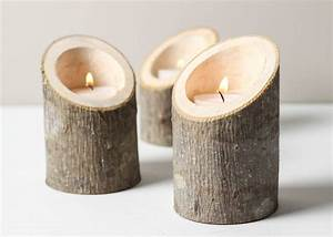DIY Candle Holders Tips for Easy Making Ideas