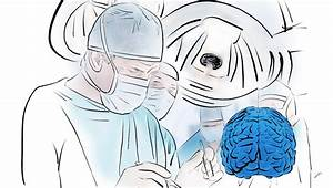 Migraine Surgery  Does It Work  New Study