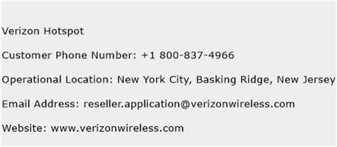 verizon wireless customer service phone number from cell phone verizon hotspot customer service phone number toll free