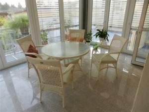 Möbel Für Wintergarten : das blogding ~ Watch28wear.com Haus und Dekorationen