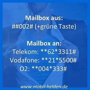 O2 Telefon Einrichten : netzclub mailbox abschalten konfigurieren oder einrichten der prepaid vergleich 2018 ~ Watch28wear.com Haus und Dekorationen