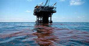 Remember The Bp Oil Spill  These Cleanup Workers Are Still Suffering After 9 Years   U2013 Mother Jones