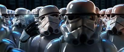 Ultrawide Wallpapers 1440 3440 Ultra Wars Star