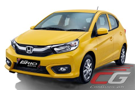 honda brio 2019 and gentlemen this is the 2019 honda brio