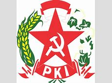 Communist Party of Indonesia Wikipedia