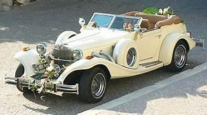 Location De Voiture Pas Cher Lyon : location voiture mariage nantes location auto clermont ~ Medecine-chirurgie-esthetiques.com Avis de Voitures