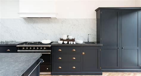 the victoria road nw6 kitchen devol kitchens