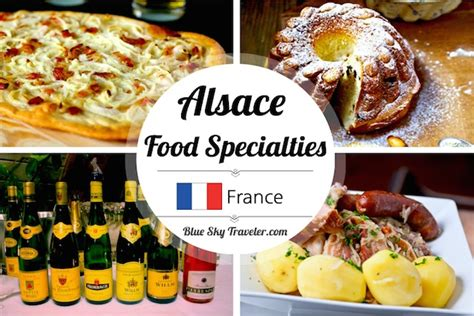 alsace cuisine colmar 7 foods to try in the alsace region of