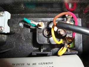 Comment Réamorcer Une Pompe De Piscine : schema electrique pompe nocchi ~ Dailycaller-alerts.com Idées de Décoration