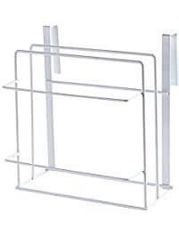 shop amazoncomvertical plate holders