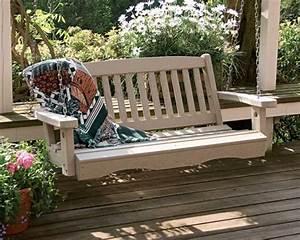 Balancelle De Jardin En Bois : balancelle balcon en bois recherche google swing pinterest balancelle balcon en bois et ~ Teatrodelosmanantiales.com Idées de Décoration