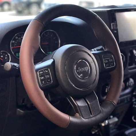blog whats  redlinegoods shift boots  steering