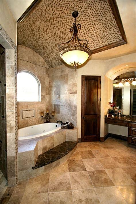 master bathroom shower 25 amazing bathroom designs style estate Luxury
