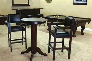Game, Room, Furniture, U2013, Valley, Pool, Table, Store