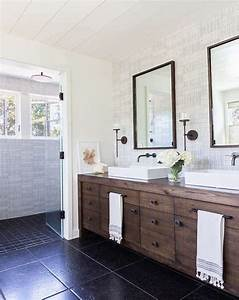 Modern, Farmhouse, Style, With, Timeless, Interiors, In, Northern, California