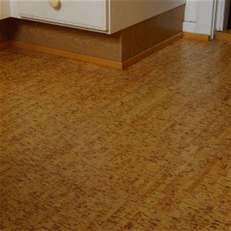 cork flooring next to hardwood top 28 cork flooring next to hardwood basement exercise room quotes wicanders corkcomfort
