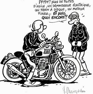 L Homme à La Moto Paroles : motorcycle 74 frank margerin 39 s lucien l 39 homme a la moto ~ Medecine-chirurgie-esthetiques.com Avis de Voitures