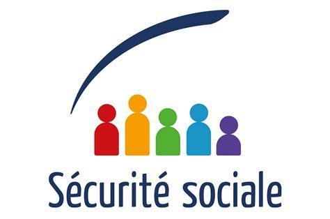 nocibe lyon priest horaires promo adresse centre commercial ausho securite sociale