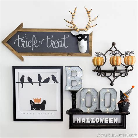 1000 images about halloween on pinterest pumpkins baby