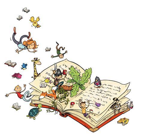 le de lecture livre m 233 diath 232 que de kervignac parcours litt 233 rature jeunesse