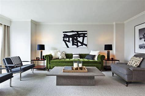 sofa trends       decor aid