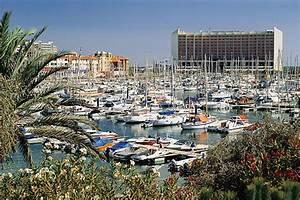 Vilamoura Marina Apartments : holidays in vilamoura free information about vilamoura ~ Sanjose-hotels-ca.com Haus und Dekorationen