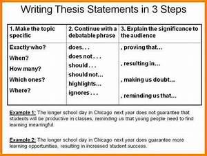 essay questions for to kill a mockingbird part 1 how to make a comparative analysis essay uc berkeley essay topics