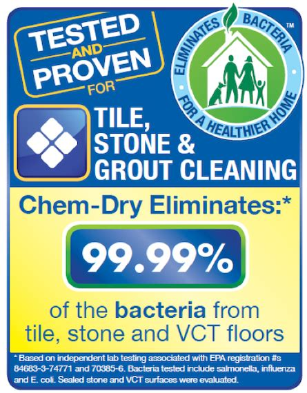 stone tile  grout cleaning  merced ca  chem dry