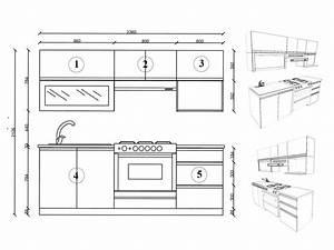 Ver Cocinas Americanas Stunning Decoracin De Cocinas