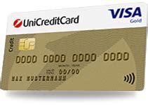 kreditkarte beantragen kreditkarten vergleich bank austria